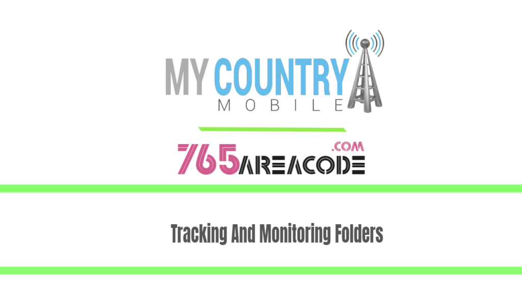 765- My Country Mobile